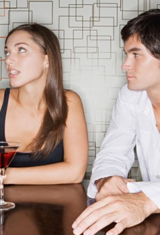 The 7 Types of Men to Avoid in Your Life