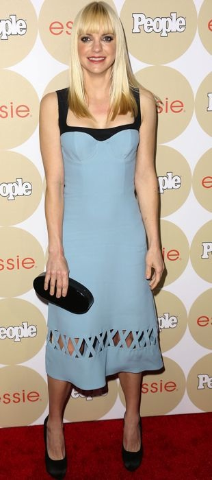 Anna-Faris-People-Ones-to-Watch-Party-Los-Angeles-Oct-2013