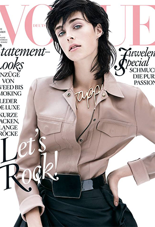 Edie-Campbell-Vogue-Germany