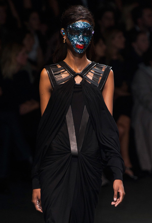Givenchy_RS14_2216-p