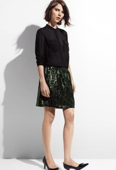 Joe Fresh Launches Online Shopping: Favourite Fall Picks