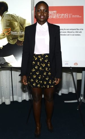 Lupita-Nyongo-2013-Variety-screening-series-presents-12-Years-a-Slave-Hollywood-Oct-2013