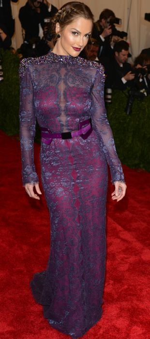 Minka-Kelly-2013-Met-Gala-New-York-City-May-2013