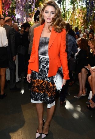 Olivia-Palermo-Mercedes-Benz-Paris-Fashion-Week-Spring-2014-Christian-Dior-portrait-cropped
