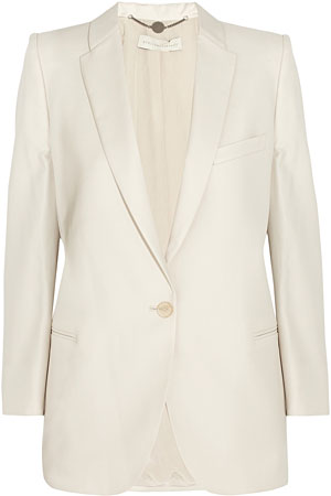 Stella-McCartney-blazer