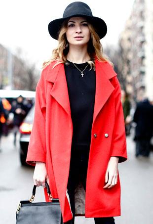 coat-trends-ss-p