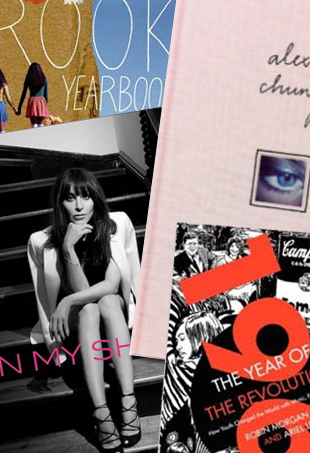 fashion-books-p