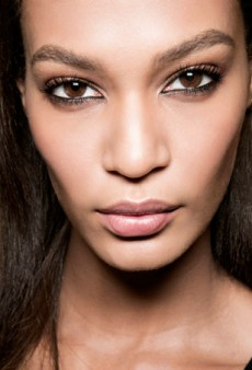 Before You Buy: We Rank the Best and Worst Mascaras