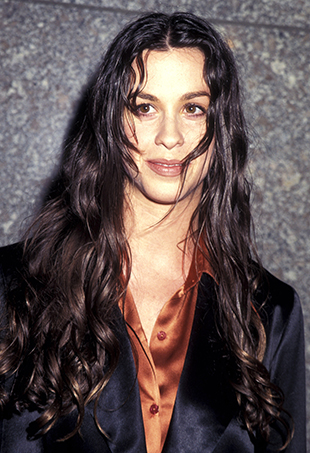 Alanis-Music-Industry-P