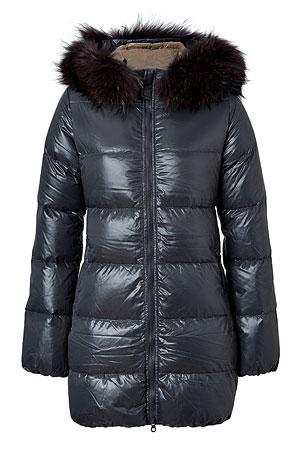 Duvetica-coat-1