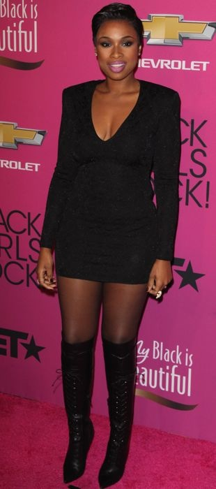 Jennifer-Hudson-Black-Girls-Rock-Newark-New-Jersey-Oct-2013