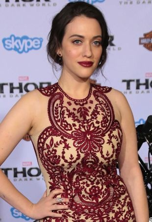 Kat-Dennings-Los-Angeles-Premiere-of-Thor-The-Dark-World-portrait-cropped