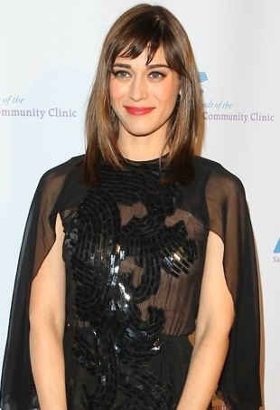 Lizzy-Caplan-Saban-Community-Clinic-37th-Annual-Benefit-Gala-Beverly-Hills-portrait-cropped