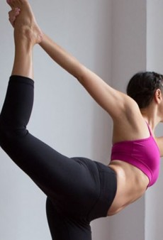 An Open Letter from Canada: We're Sorry for Lululemon's Gross Body Discrimination