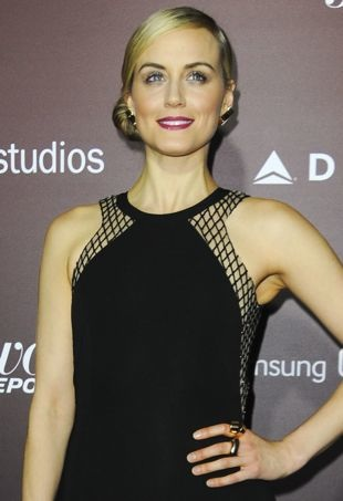 Taylor-Schilling-The-Hollywood-Reporter-Next-Gen-20th-Anniversary-Gala-Los-Angeles-portrait-cropped