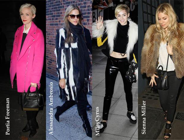celeb gtl outerwear celeb