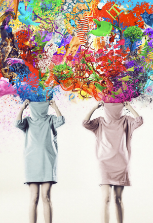 creativity-p
