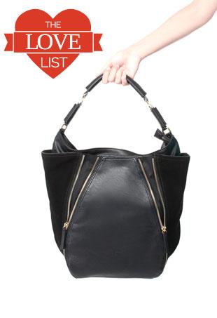everyday-bags-p