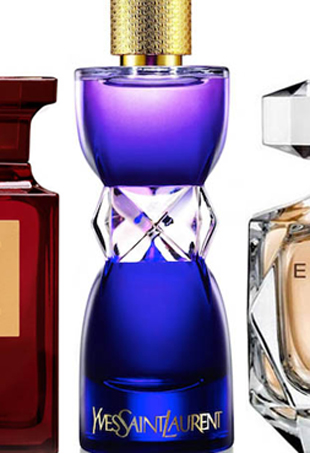 fragrances-p