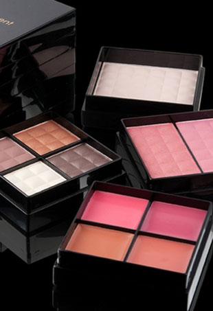 makeup-artist-cosmetics-p