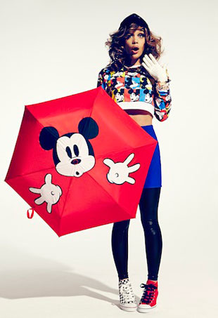 mickey-co-forever-21-p