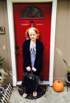 Nordstrom Rack, Styled by Blogger Modern Day Moms