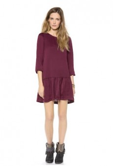 10 Perfect Fall Dresses for Under $100 (Yes, Really!)