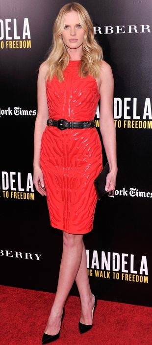 Anne-V-New-York-Screening-of-Mandela-Long-Walk-to-Freedom-Nov-2013