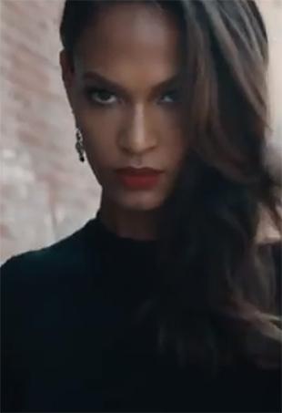 Beyonce-P
