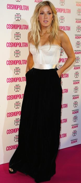 Ellie-Goulding-Cosmopolitan-Ultimate-Women-of-the-Year-Awards-London-Dec-2013