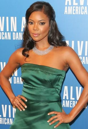 Gabrielle-Union-Alvin-Ailey-2013-Opening-Night-Gala-Benefit-New-York-City-portrait-cropped