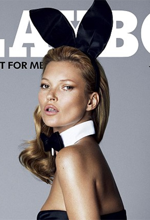 Kate-Moss-Playboy2-P