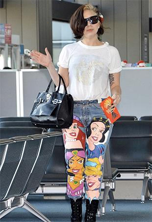 Lady-Gaga-P