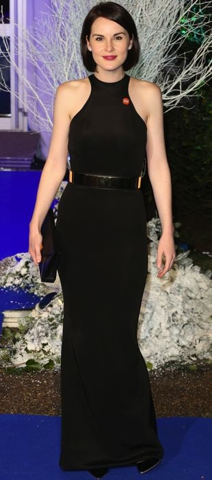 Michelle-Dockery-Centrepoint-Winter-Whites-Gala-London-Nov-2013