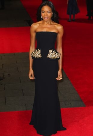 Naomie-Harris-Royal-Premiere-of-Mandela-Long-Walk-to-Freedom-London-portrait-cropped
