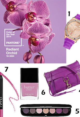Radiant-Orchid-p