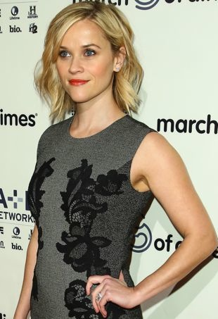 Reese-Witherspoon-March-of-Dimes-Celebration-of-Babies-Luncheon-Beverly-Hills-portrait-cropped