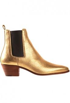 What We Bought: Saint Laurent Boots, Proenza Schouler T-Shirt and More (Forum Shopaholics)