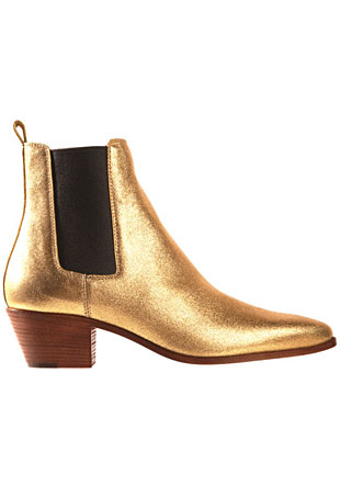 Saint-Laurent-gold-boots-portrait