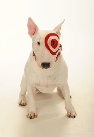 Target-P