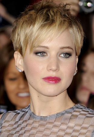 jennifer-lawrence-hair-p