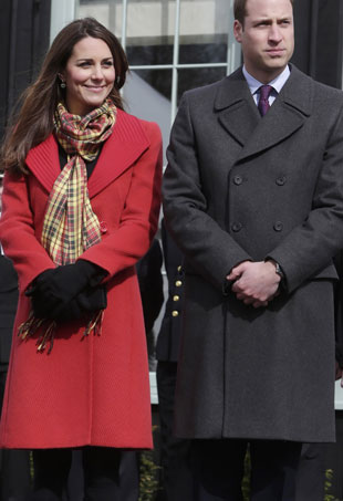 kate-middleton-red-coat-p