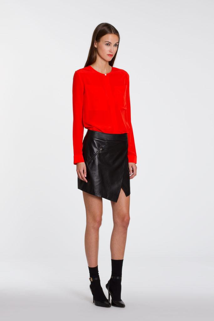 wt0061_lynette_silk_blouse_f