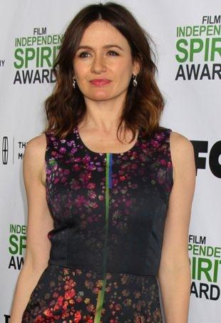 Emily-Mortimer-2014-Film-Independent-Spirit-Awards-Nominee-Brunch-West-Hollywood-portrait-cropped