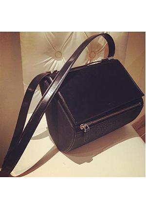 Givenchy-Pandora-Box