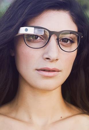 Google-Glass-P