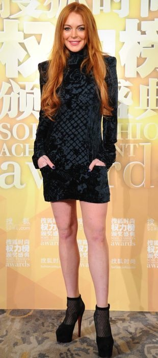 Lindsay-Lohan-The-2nd-Sohu-Fashion-Achievement-Awards-Shanghai-Jan-2014