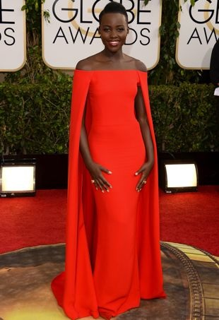 Lupita-Nyongo-71st-Golden-Globe-Awards-Los-Angeles-portrait-cropped