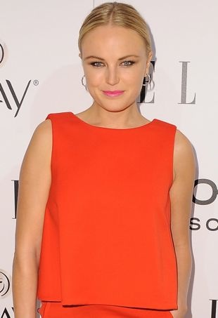 Malin-Akerman-ELLE-Annual-Women-in-Television-Celebration-West-Hollywood-portrait-cropped
