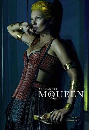 McQueen_p